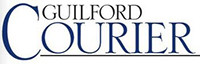 The Guilford Courier