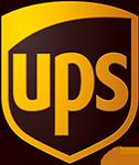 UPS Guilford