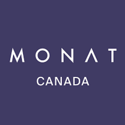 Monat Hair and Skincare