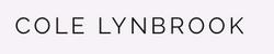 Cole Lynbrook