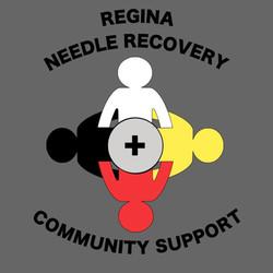 Regina Needle and Recovery