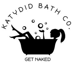 fKATYDID BATH CO.
