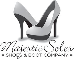 Majestic Shoes & Boot Company