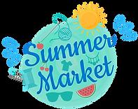 Summer%2520Market%2520Logo%2520png_edite