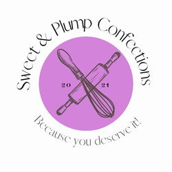 Sweet & Plump Confections