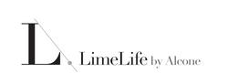 LimeLife
