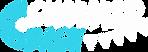 Summer Bash white logo_edited.png