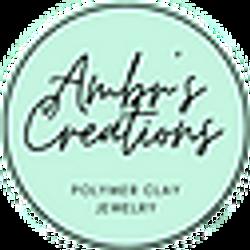 Ambr Creation