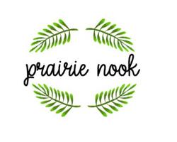 Prairie Nook
