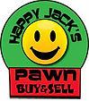 happy_jacks_logo by Fiverr.jpg