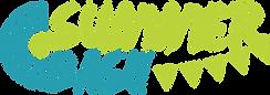 Summer Bash Plain Logo.png