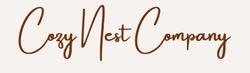 Cozy Nest Company