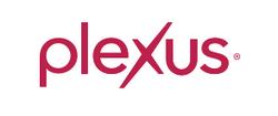 Plexus Canada