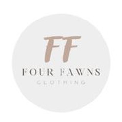 Four Fawns