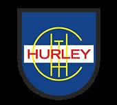 hurley_logo_op_ondergrond.png