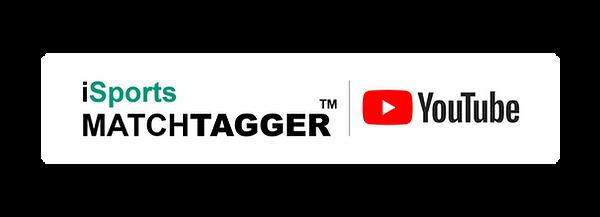 logo_MatchTaggerYouTube_achtegrondwit_af