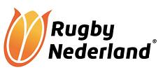 logo_RugbyNederland.png