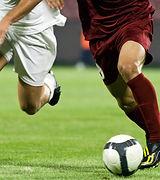 Sportsfield-Football.jpg