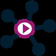 logo_mVC_blauwpaars_bewerkt.png