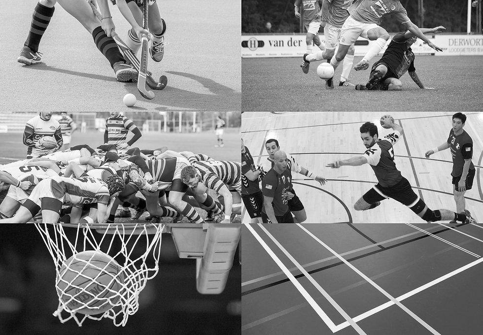 sportenopwebsite_zNav_edited.jpg