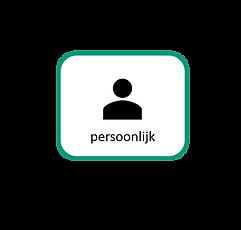persoonlijk_metKader.png