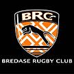 logo2-BRC.png