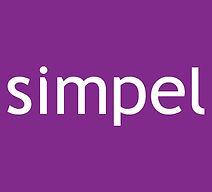 Simpel3.jpg