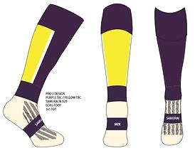 sokken.png