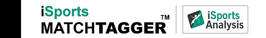 logo_MatchTaggeriSportsAnalysis_achtegro