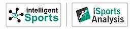 logo_iSports_iSportsAnalysis_achtergrond