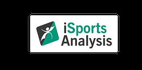 logo_iSportsAnalysis_witmetrand_afsnijdk