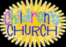 Childrens-Church-300x213.png