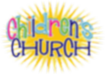 Childrens-Church-300x213.png