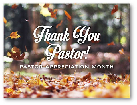 Pastor Appreciation.jpg