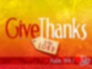 sf_thanksLord_01.jpg