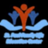 SPFL-Logo-HighRes-01.png
