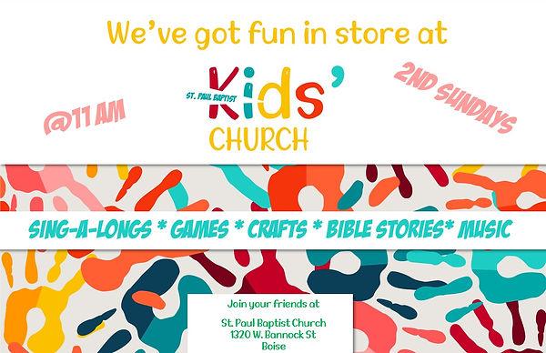 kid church invite8.11 (1).jpg