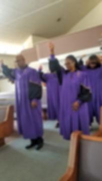 Choir Walk in.jpg