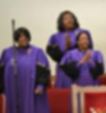 Choir Women.jpg