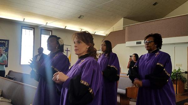 Choir Enter.jpg