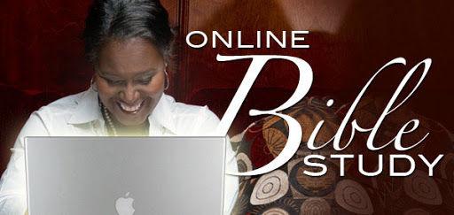 Online Bible.jpg