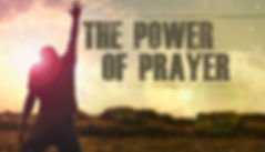 message-series-the-power-of-prayer.jpg