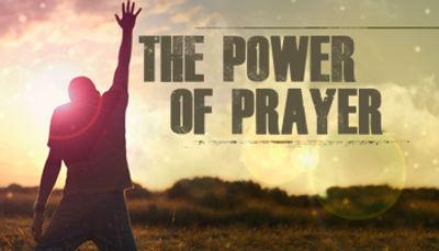 message-series-the-power-of-prayer.jpg