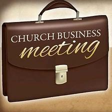 Church-Meeting-Bing-FSU-400x400.jpg