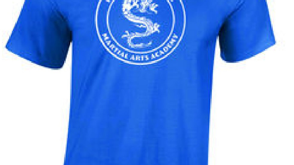 HDMAA T-shirt