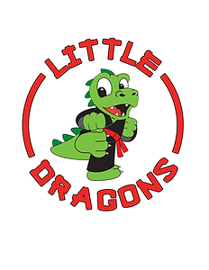Little Dragons (2).png