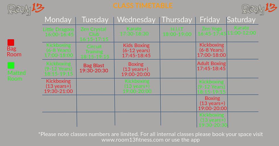 classtimetable_1_original (1).png