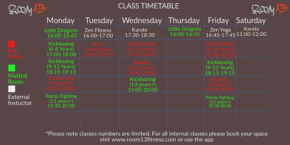 classtimetable_1_original%20(1)_edited.jpg
