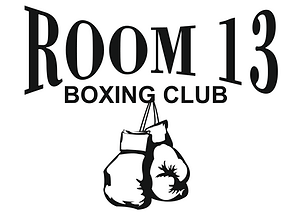 Room 13 Boxing Club (2).png