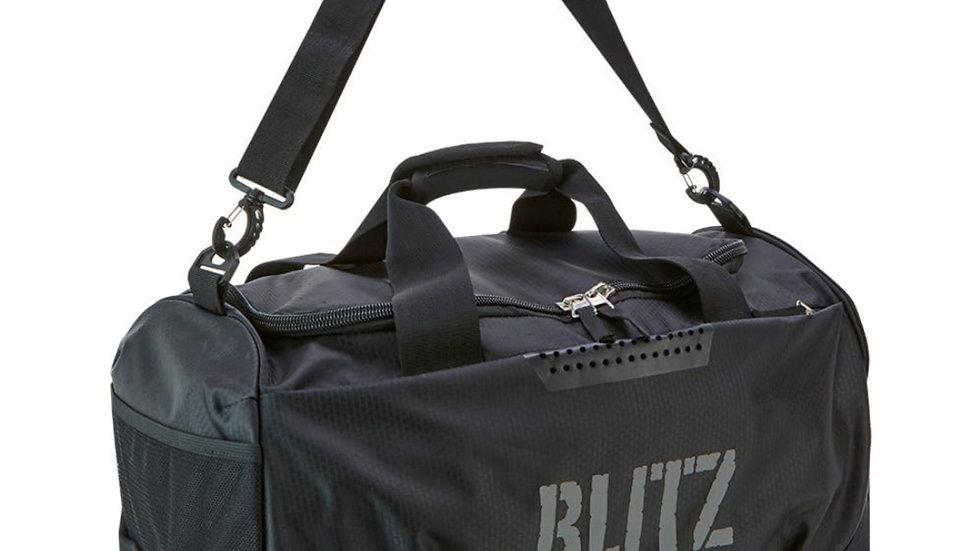 Blitz training holdall